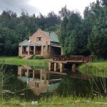 Photo de Dunkeld Country Estate