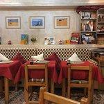 Photo of Restaurant La Decouverte