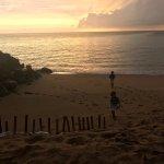 The Beach Khaolak Foto