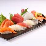 Soya Japanese Restaurant照片
