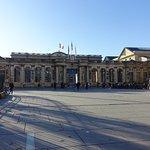 Photo of Hotel de Ville (City Hall)