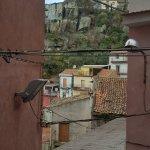 Foto di Albergo Diffuso Santa Caterina