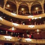 Foto de Opera House (Operan)