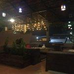 Cafe Catamaran
