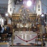 Photo of Church of the Nativity