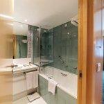 薩那馬奧酒店照片