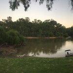 Foto BIG4 Riverside Swan Hill