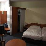 Hotel Nagyerdo의 사진