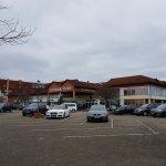 Photo of Leonardo Hotel Heidelberg-Walldorf