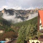 Bilde fra Hotel Polyana Skazok Yalta