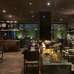 Photo of MANI Restaurant