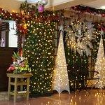 베스트 웨스턴 호텔 라 코로나의 사진