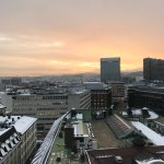 Photo de Comfort Hotel Xpress Youngstorget