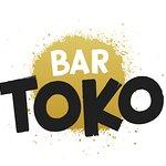 Bar Toko Foto