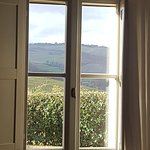 Photo de Urbino Resort - Tenuta Santi Giacomo e Filippo
