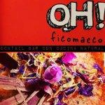 Photo of Oh Fico Ma Eco