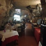 Foto de Le Grotte del Funaro