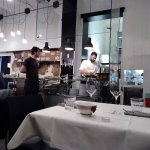 صورة فوتوغرافية لـ È Cucina - Cesare Marretti
