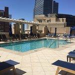 Foto de The Ritz-Carlton, Dallas