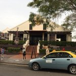 Photo of Hard Rock Cafe Melaka
