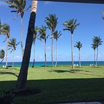 Photo de The Ocean Club, A Four Seasons Resort, Bahamas