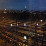 Valokuva: Holiday Inn Helsinki City Centre