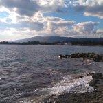 Photo of Spiaggia Fontane Bianche