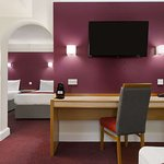 Bild från Days Inn Maidstone