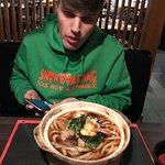Photo of Nami Japanese Seafood Restaurant