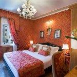 Foto de Hotel Santo Stefano