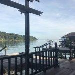 Photo of Gayana Eco Resort