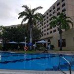 Photo of Dar es Salaam Serena Hotel