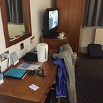 Foto de Mercure George Hotel Reading