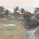 Bild från The Park Visakhapatnam
