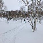 Photo of Niseko Village Ski Resort