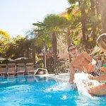 Photo of Hotel Garda - TonelliHotels
