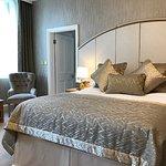 Photo de Dean Court Hotel, BW Premier Collection