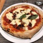Photo of Pizzeria ristorante Masaniello
