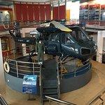 Photo de Flora de la Mar Maritime Museum