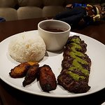 Photo of Padrino's Cuban Cuisine