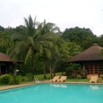 Photo of El Nido Garden Beach Resort