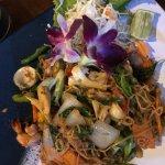 Photo of Khaw Glong Too Thai Restaurant
