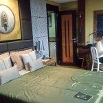 Foto de Boracay Beach Resort