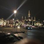 Foto de Rathausplatz