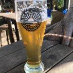 Foto de St Francis Brewing Co - Brew Pub