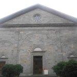 Photo of Duomo di Castelnuovo di Garfagnana