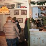 Photo of Kvartirka Soviet Cafe