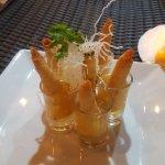 Mix Restaurant & Bar照片