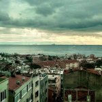 Photo of My Home Sultanahmet