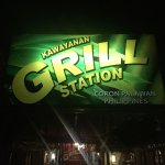 Photo of Kawayanan Grill Station